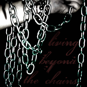 living beyond the chains jamarx.net j.a.marx embattled spirit author
