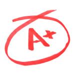 A-Plus-sign[1]