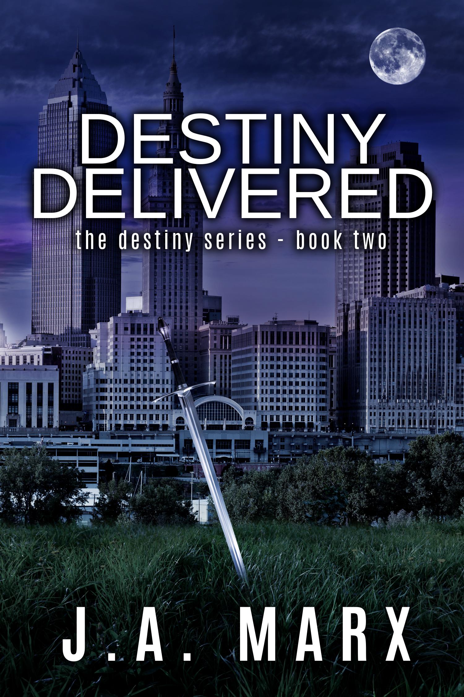 destiny2e