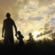 True Fathers Arise