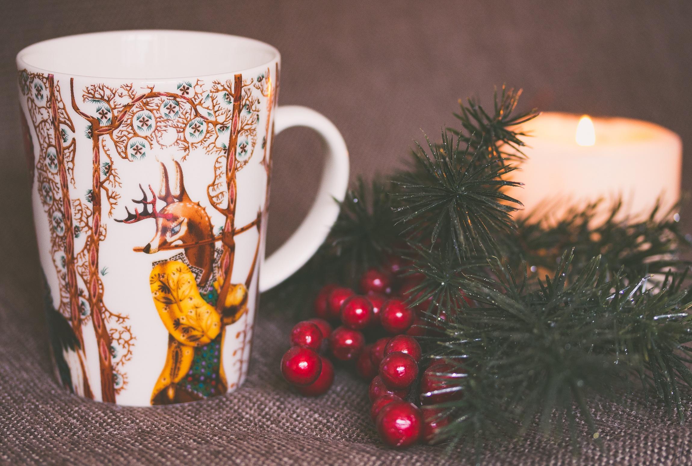 christmas-mug-candle