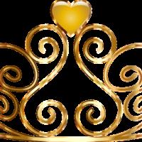 Kingdom Nobility