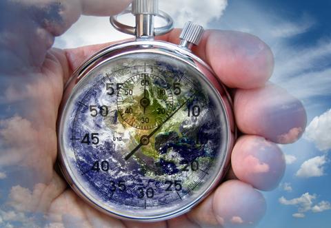 Поэтому при создании талисманов нужно с умом использовать это время, чтобы захватить больше планетарной энергии в ваш талисман.